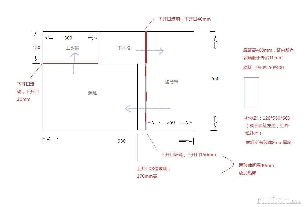 电路 电路图 电子 户型 户型图 平面图 原理图 1059_713