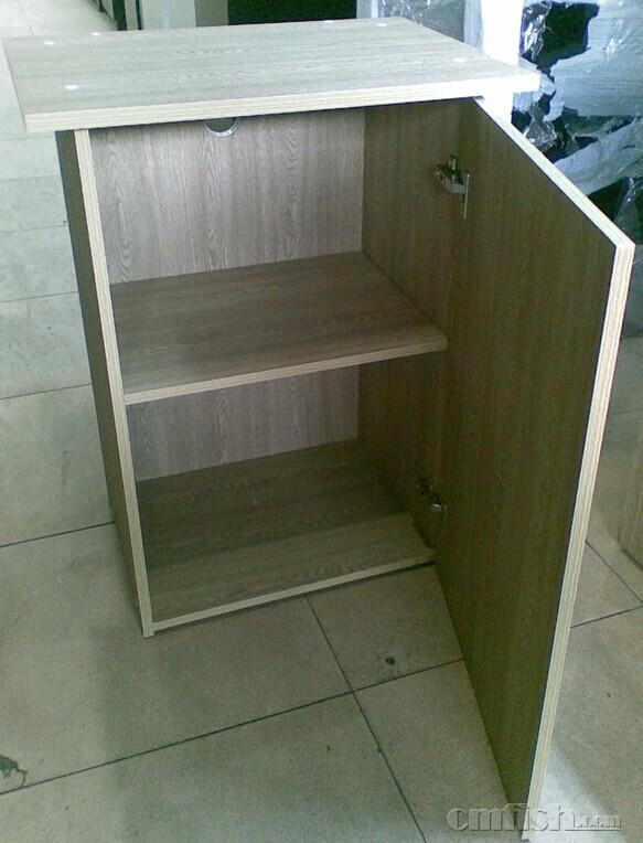 密度板淡水鱼缸柜PVC鱼缸柜热卖