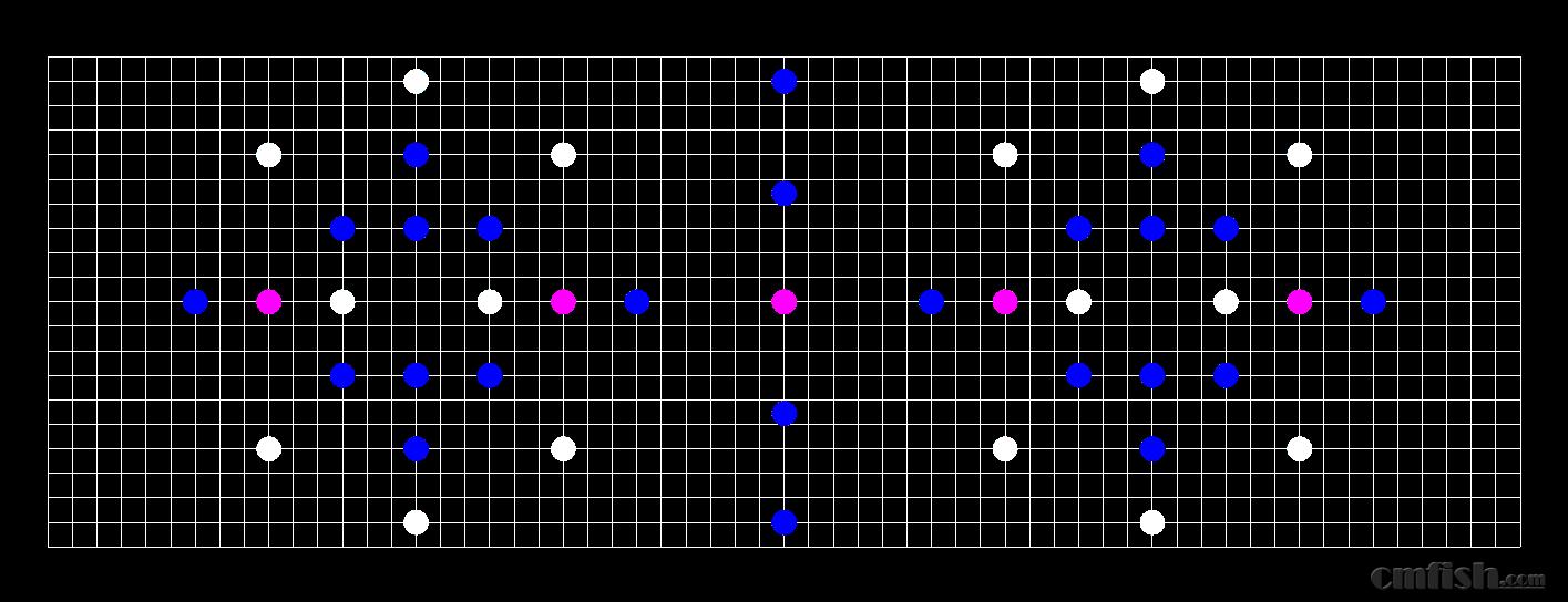 Image result for led海水燈