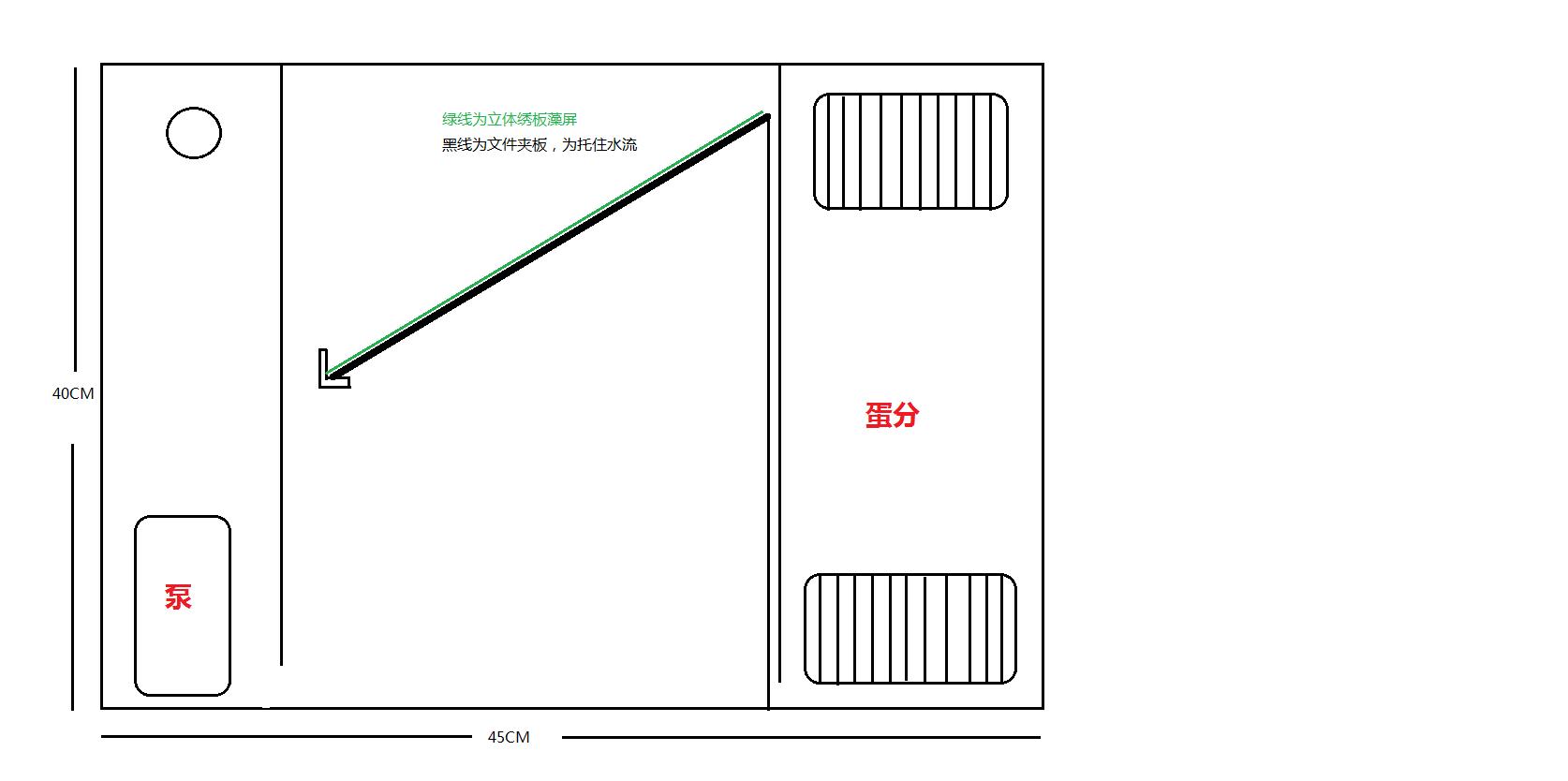 户型 户型图 平面图 设计图 1674_834
