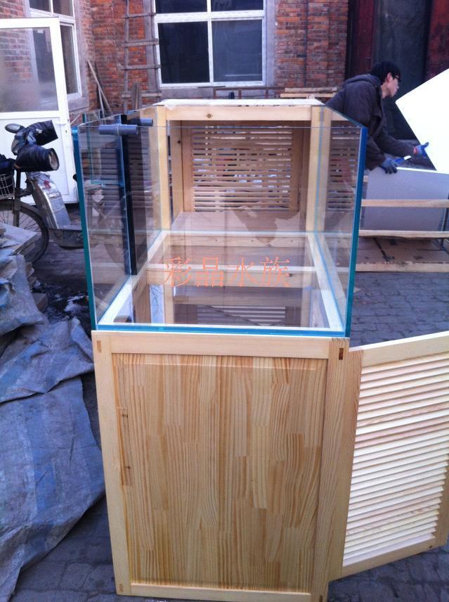 60海水缸底滤设计图_60海水缸底滤设计图分享展示