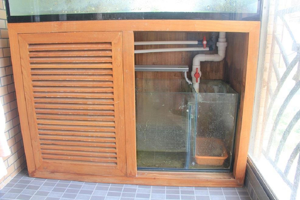 出实木底柜 - 上海地区