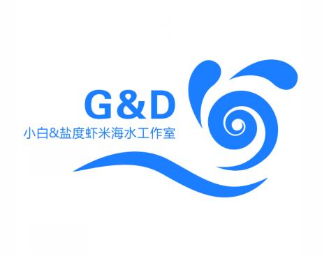 海水logo设计欣赏